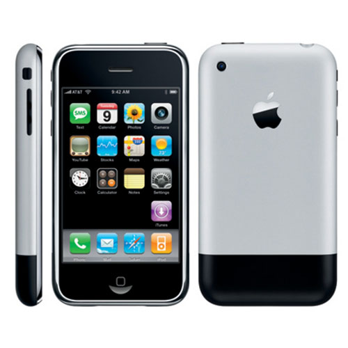 スマートフォン複数台持ちの機種選択の最適解とは