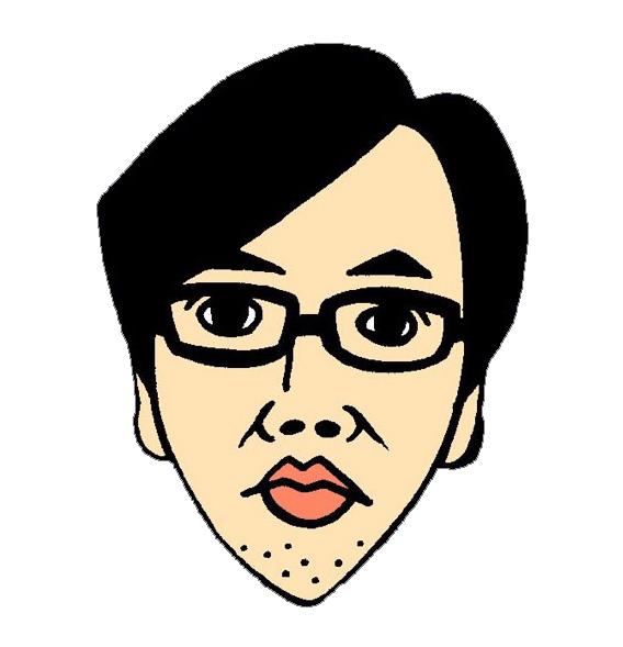 喜多郎_プロフィール