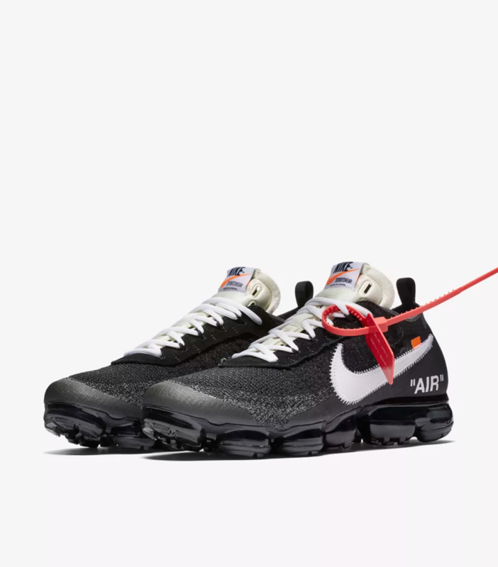 Nike the ten air vapormax off white release date jpg 960×1080