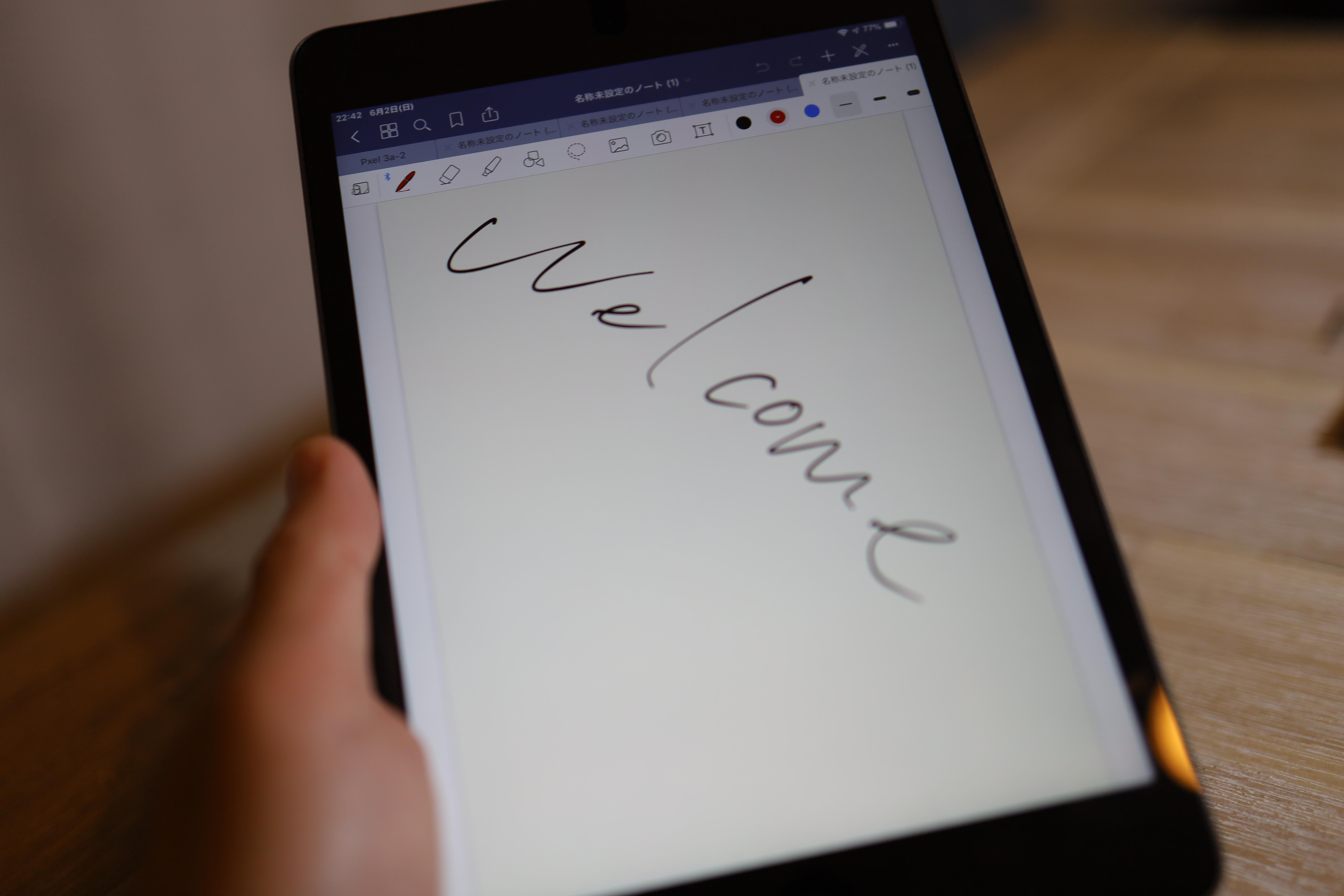 iPad mini 5はSIMフリー・ドコモ・au・ソフトバンク版のどのモデルを買うべき?楽天モバイル・5Gの対応状況も