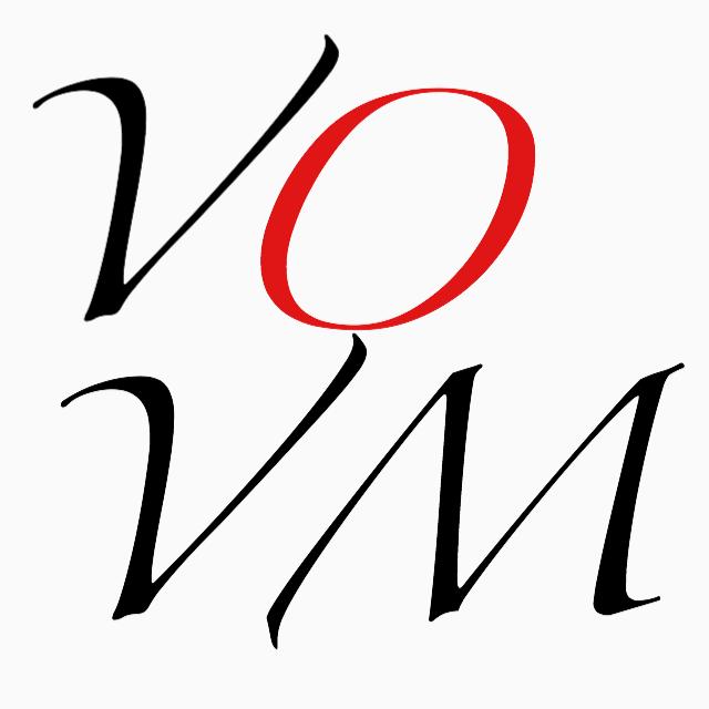 VOVM|スマホ・スニーカー・ハロプロのオタクメディア