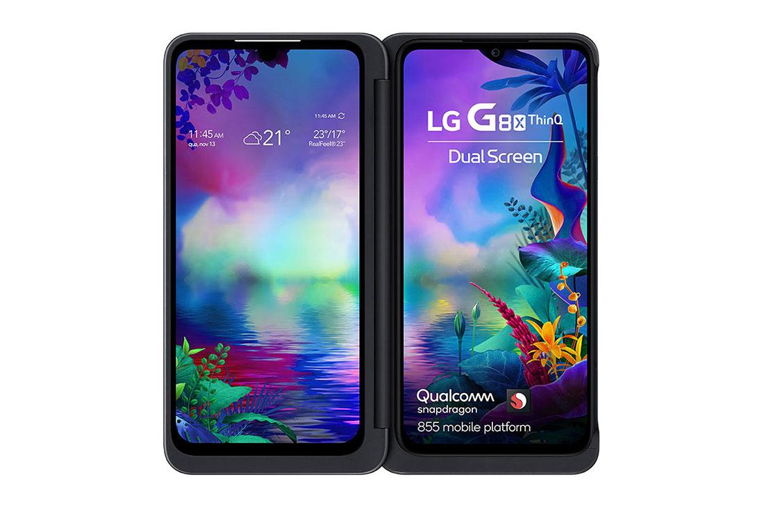 LG G8X ThinQはSIMフリー・ソフトバンク版のどのモデルを買うべき?楽天モバイル・ドコモ・auの対応状況も